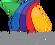 Azteca TV logo