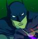 BatmanJLFP