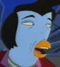 DuckmanReyGallina