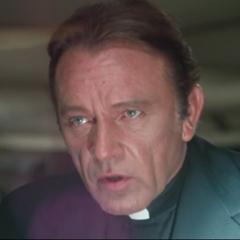 Padre Philip Lamont (<a href=