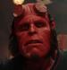 Hellboy - Hellboy 2