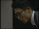 Hokusai-AsistenteTsunoda