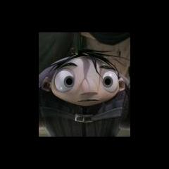 Igor en <a href=