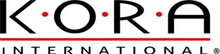 Kora international dubbing