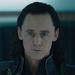 Loki II - TALV