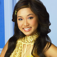 London Tipton (temp. 1) en <a href=