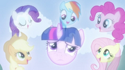 MLP-BBBFF1