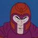 MMU-Magneto