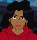 MRBB America Chavez