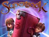 Super Libro 3D