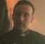 Padre Andrew