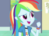 RRC-RainbowDash