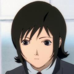 Alice Mizuki en <a href=