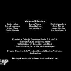 Temporada 3 (2 de 2)
