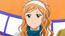 300px-Momoka congrats Himeko