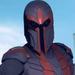 ADH-Magneto