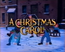 A Christmas Carol GoodTimes Title