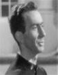 Amor-atardecer-1957-1a8