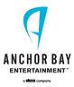 Anchor Bay1