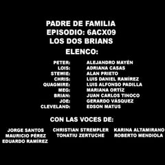 Episodio 7x05