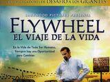 Flywheel: El viaje de la vida