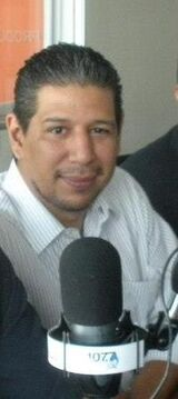 Francisco Sigüenza