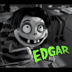Edgar en <a href=