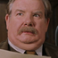 HP1VernonDursley
