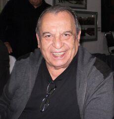 José-Antonio-Cossío