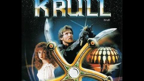 Krull 1983
