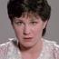 Los cazafantasmas II - Elaine