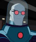 Mr-freeze-victor-fries-justice-league-action-9.04