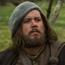 Outlander Rupert MacKenzie