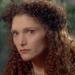 RHPDLL Lady Marian Dubois
