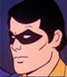 Robin-dick-grayson-super-friends-2.47