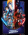 Star Wars: Galaxia de aventuras