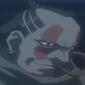 Seiritsu Urao Samurai G