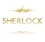 Sherlocktitleseries