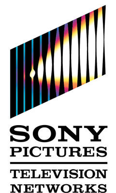 Sonytelevisionnetworks