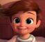 Tim (The Boss Baby Movie 2017)