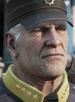 Victor hoffman gears of war 4