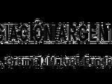 Asociación Argentina de Actores