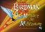 Birdman Title
