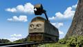 Diesel10MIR