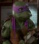 Donatello TMNT III