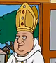 ElPapaEpisodio9PadredeFamilia