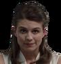 Emily - Westworld