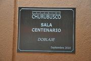Estudios churubusco doblaje 054