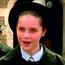Felicity Jones Ettel Hallow