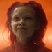 Gamora(Young)-AvengersIW